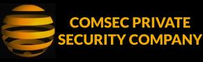 Comsec Security